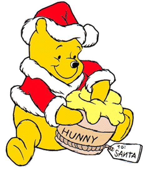 winnie the pooh clip disney clip galore