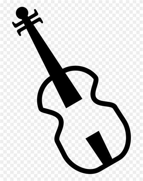 Alat musik tradisional di indonesia beserta gambar ldaftar nama nama alat musik tradisional indonesia. Png File Svg - Sketsa Gambar Alat Musik Yang Mudah Digambar, Transparent Png - 698x981(#3346639 ...
