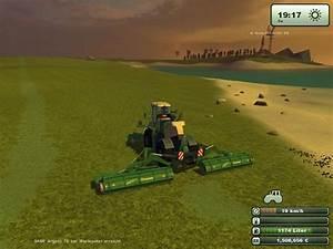 Sweet home LS09 – Farming simulator 2013 Mod