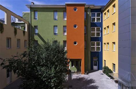 Best Western A Bologna Best Western Hotel Bologna Venecia Ofertas De 250 Ltimo