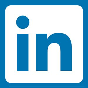 linkedin lite 1 mb only contacts news for pc