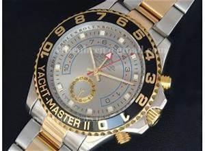 Uhr Rolex Herren : rolex uhr herren ~ Kayakingforconservation.com Haus und Dekorationen