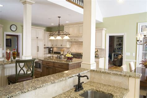 kitchen remodeling  alpharetta ga adb