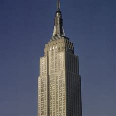 Ten Buildings You Must See In New York City  Usa Today