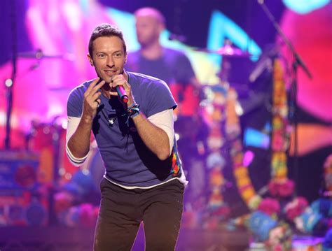 coldplay  headline super bowl halftime show  blade