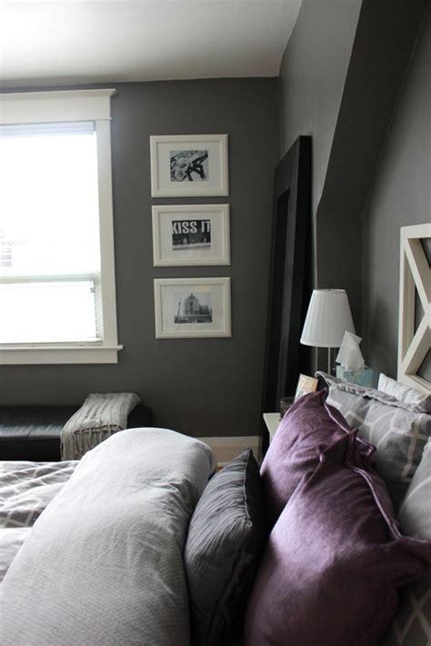 17 best ideas about purple black bedroom on silver bedroom decor black bedroom