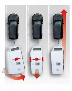 Trajectoire Automobile : systeme de stabilisation de trajectoire de caravane al ko atc pour 1 essieu 1501 1800kg ~ Gottalentnigeria.com Avis de Voitures