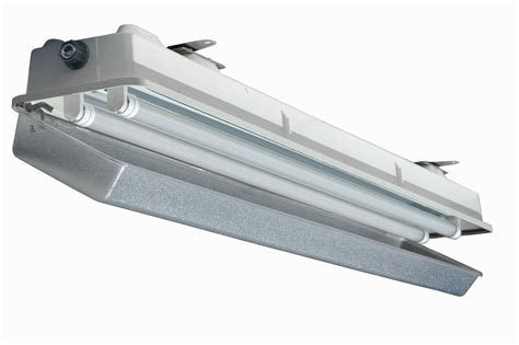 larson electronics magnalight releases explosion proof led