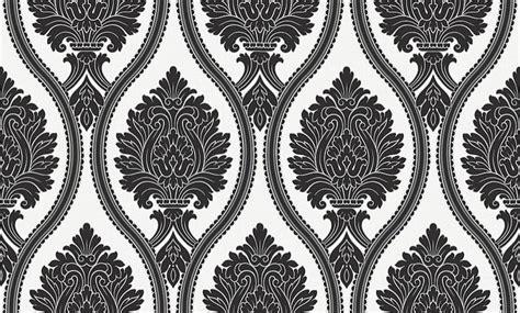 corona blackwhite  arthouse wallpapers  bold