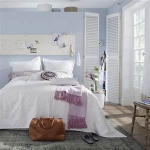 Einrichtung Begehbarer Kleiderschrank : einrichtungstipps f r kleine schlafzimmer tiny houses ~ Sanjose-hotels-ca.com Haus und Dekorationen