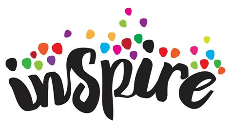 inspire - The Civic