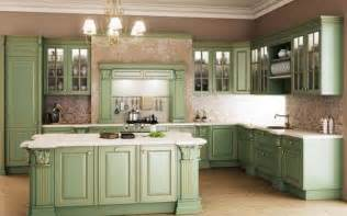 Soup Kitchens Island Kitchen Country Kitchen Decorating Ideas Small Appliances Baking Pastry Tools Drinkware Stock