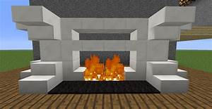 Muebles Minecraft Obtenga Ideas Diseo De Muebles Para