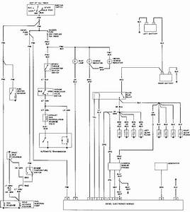 72 Chevy Alternator Wiring Diagram Chevy 350 Starter
