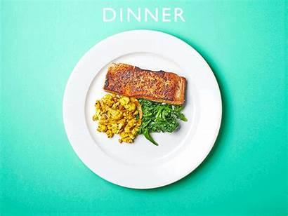 Dinner Detox Thanksgiving Lunch Breakfast Fish Recipes
