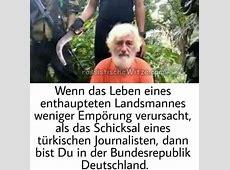 Deutschenwitze Witze über Deutsche rassistische Witze