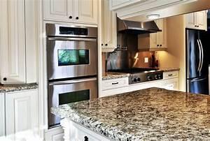 Granit Arbeitsplatte Küche Preis : preis f r k chenarbeitsplatte aus granit lieber etwas teurer ~ Markanthonyermac.com Haus und Dekorationen
