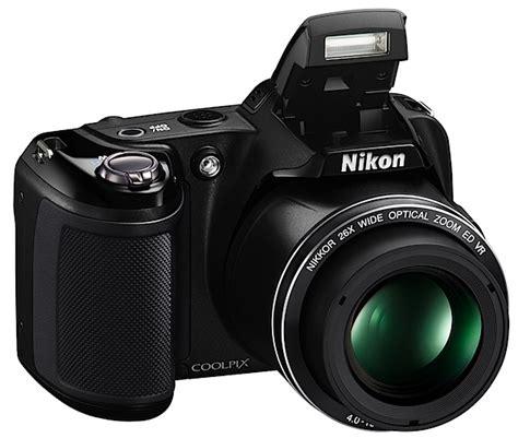 nikon coolpix l810 nikon coolpix l810 review Nikon Coolpix L810