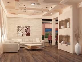 simple livingroom modern simple living room design ideas 32 wellbx wellbx