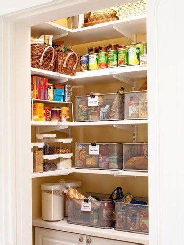 storage for kitchens 36 best home vegetable rack images on 2553