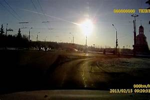 Asteroid narrowly missed collision with Earth, Russian ...