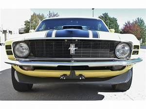 1970 Ford Mustang Boss 302 for Sale | ClassicCars.com | CC-1036057