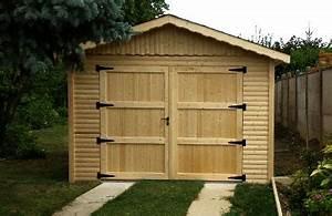 Garage Chalonnes Sur Loire : blondel champigny m tal charpente sur poteaux garages bois garage m tal agrandissement ~ Medecine-chirurgie-esthetiques.com Avis de Voitures