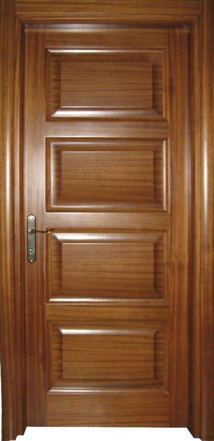 porte en bois les image des porte en bois pour chambre yahoo image