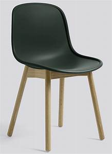 Hay About A Chair : hay neu 13 chair ~ Yasmunasinghe.com Haus und Dekorationen