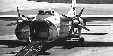 bristol freighter avionslegendairesnet