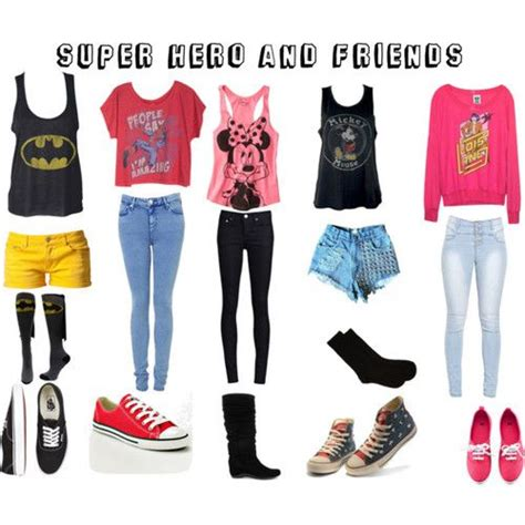 Swag Clothes For Girls 2016-2017 | Fashion Trends 2016-2017