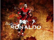 Free Wallpapers, Best Soccer Player Ever, Number 7, Ball