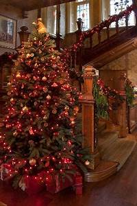 1000 images about A Country House Christmas on Pinterest