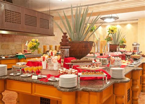 cuisine mar grand americana los cabos cheap vacations packages