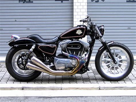 Best 25+ Harley Davidson Exhaust Ideas That You Will Like