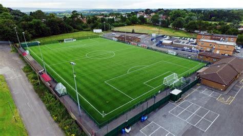 Academy U16 fixture v. Bristol City - Bristol Rovers ...