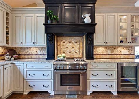 white kitchen backsplash pictures 12 best pulled images on kitchen cabinets 1321