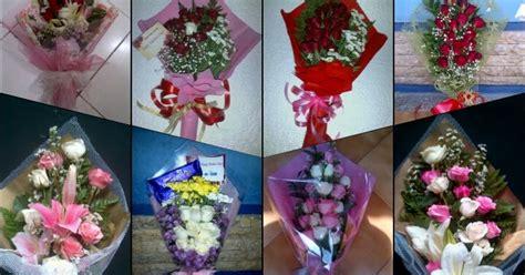 toko bunga surabaya kinanti florist
