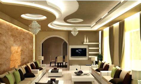 False Ceiling Design Ideas Living Room Inspirations