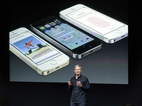 Apple Neubau by Apple New Products Are Coming In 2014 Business Insider