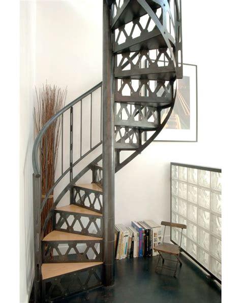 web etu lyon 2 bureau virtuel escalier escamotable m 233 tal 28 images escaliers en