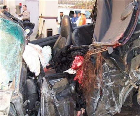 Nikki catsouras death photos | nikki catsouras accident photos: news,online jobs ,marketing,money: NIKKI CATSOURAS ...