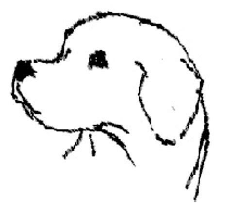 Silhouette Puppy Dog Pals