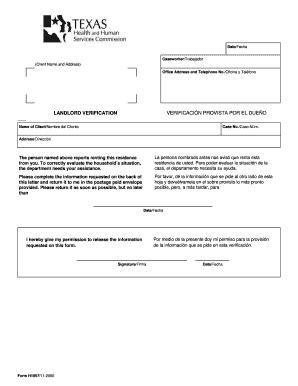 h1857 fill printable fillable blank pdffiller