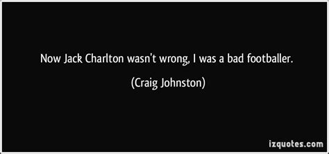 Jack Charlton's quotes, famous and not much - Sualci ...