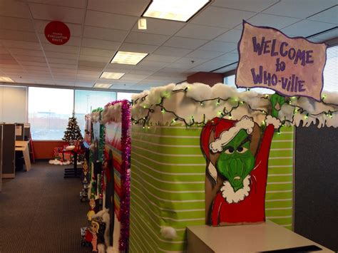image result  whoville decorating ideas holiday