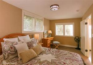 bedroom decorating and designs by stefanie brooks interior With interior decorator tacoma