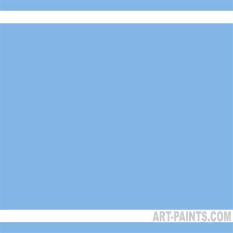 sky blue textile acrylic paints 111 sky blue paint