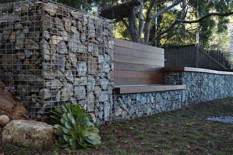 patio fences and walls how to choose the right fence 45 delightfully different