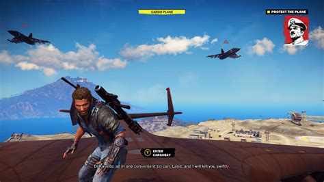 Boat Driving Near Me by Just Cause 3 Pc Review Island Vacation Of